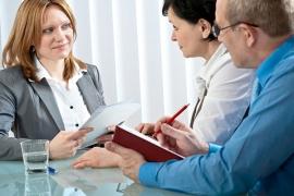 Assistenza a personale medico e paramedico in caso di citazione per responsabilità professionale medica