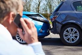 Responsabilità Civile (incidenti stradali o danni dovuti a terzi)